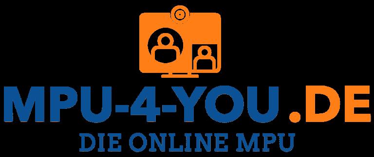 MPU-4-You Logo